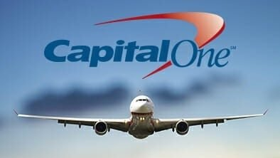 Capital One Canada Delta Sky Miles Adds Priority Boarding