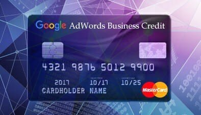 Google & RBC Launch Adwords Business Credit In Canada