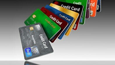 One Liner Credit Card Tips and Tricks....