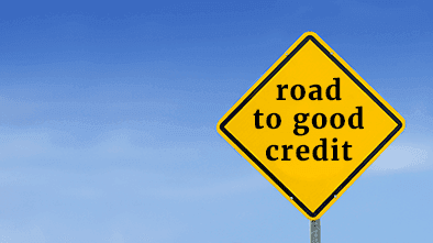 How Fast Do You Need To Pay Off Your Credit Cards For A Good Score?