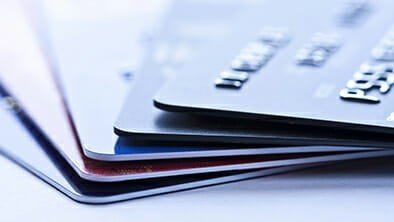 7 Reasons Why You Need A Credit Card Today - GreedyRates