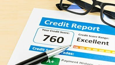5 Ways To Improve Your Credit Score_ - GreedyRates