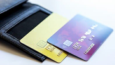 Credit Cards Are The Favourite Payment Method of Canadians