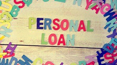 The Most Affordable Personal Loans in Canada