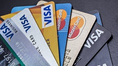 Building The Perfect Credit Card - Innovation In Canada & Abroad