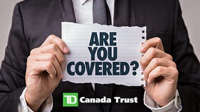 TD Enhances Credit Card Travel Insurance Coverage For Cardholders