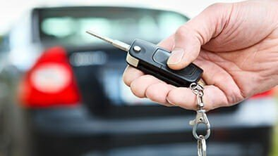 Does Your Credit Card Cover All Your Car Rental Insurance Needs?
