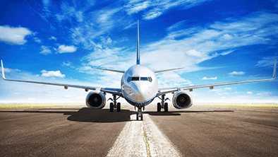 How to Get Free Flights With Canadian Credit Cards Today!