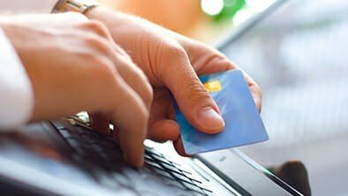 The Credit Card Perk You Need to Know About!