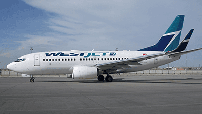 WestJet Rewards Changes Tier Structure To Loyalty Program