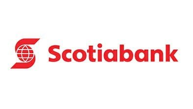 Best Chequing and Savings Accounts at Scotiabank