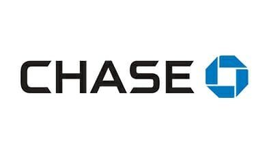 Has Chase Completely Withdrawn Its Credit Cards from Canada?