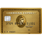 American Express Gold Rewards Card_165x165