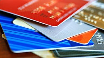 Find out what are the best no annual fee credit cards
