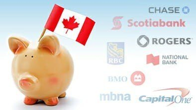Best Banks In Canada & Their Top Credit Cards _ GreedyRates