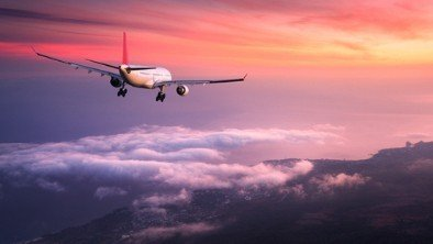 How to Save Money When Booking Flights