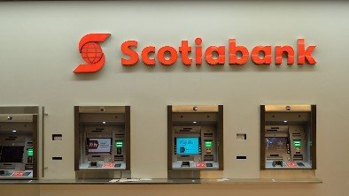 Best Scotiabank Credit Cards