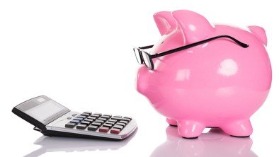 Best Savings Accounts Canada