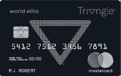 ctsf_Triangle_World_Elite_MasterCard