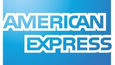 Best American Express Cards Canada 2018