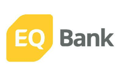 EQ Bank Savings Account