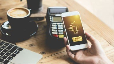 payment apps canada