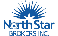 NorthStar Brokers Inc.