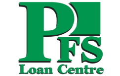 Prudent Financial Loans