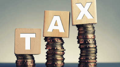tax changes canadians need to know about