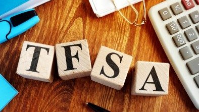 Guide to the TFSA
