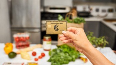American Express Card Levels Explained