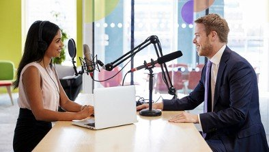 Best Financial Podcasts in Canada